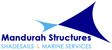 Mandurah Structures Sails & Marine Services